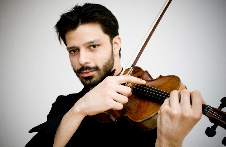 Răzvan STOICA