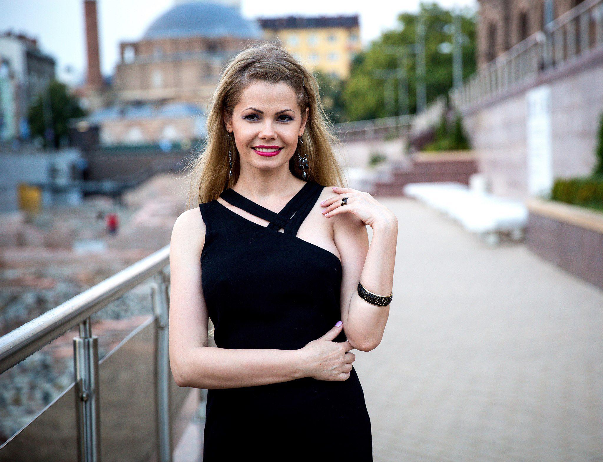 Natasha Alina CULEA