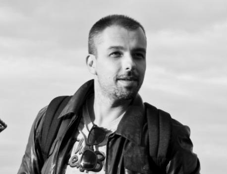 Dan Mihai BĂLĂNESCU