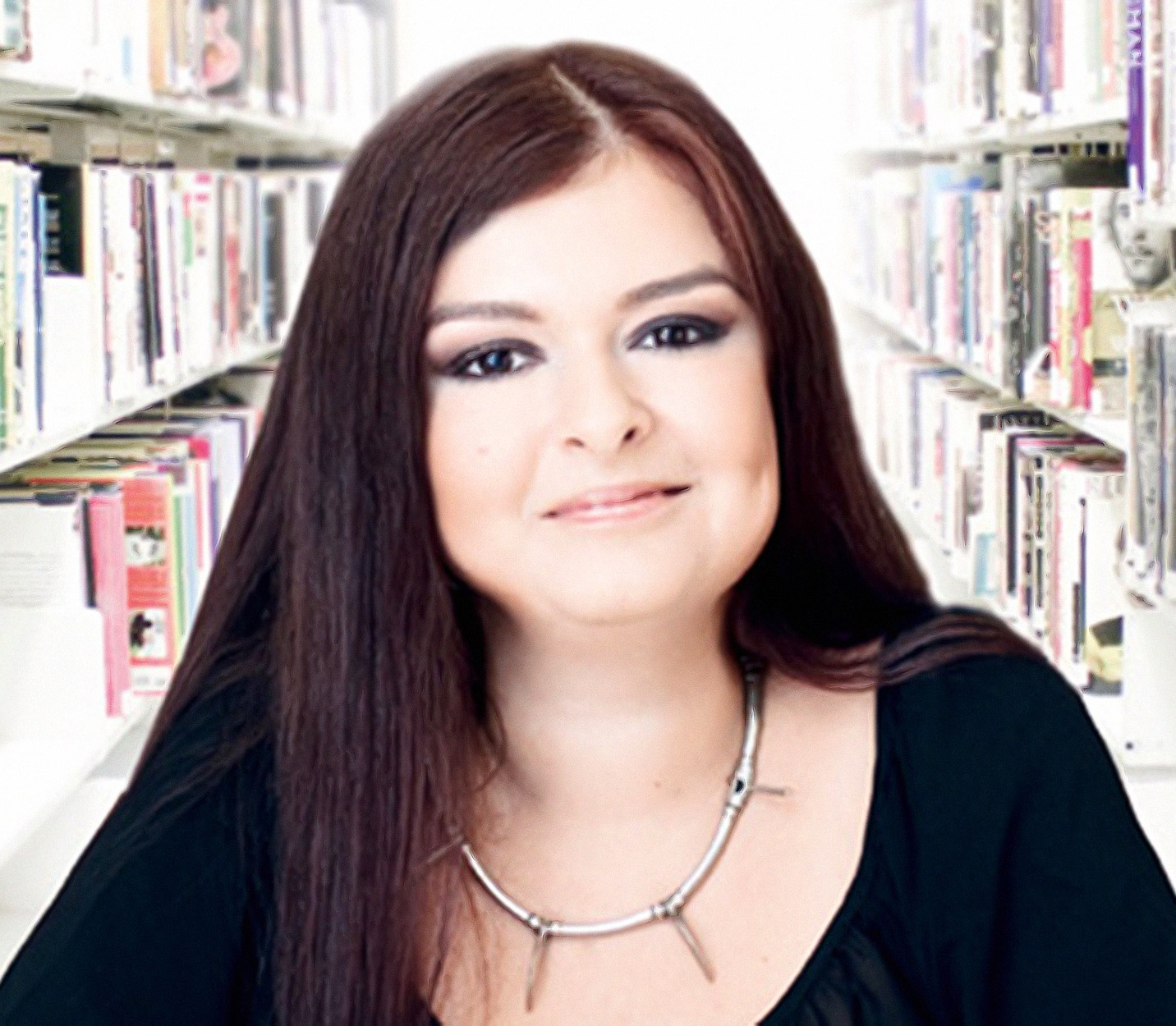 Cristina NEMEROVSCHI