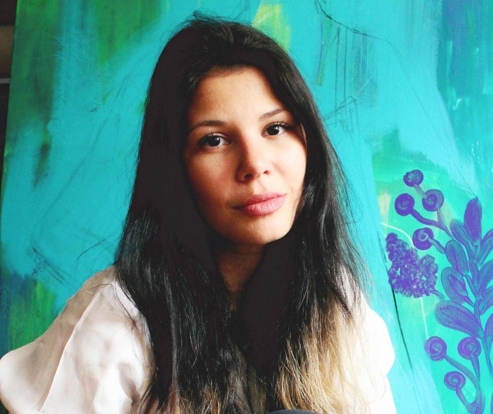 Lavinia Iulia FALCAN