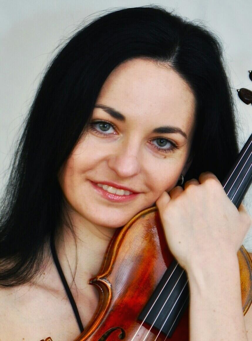 Marta MURVAI
