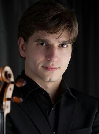 Vlad STĂNCULEASA